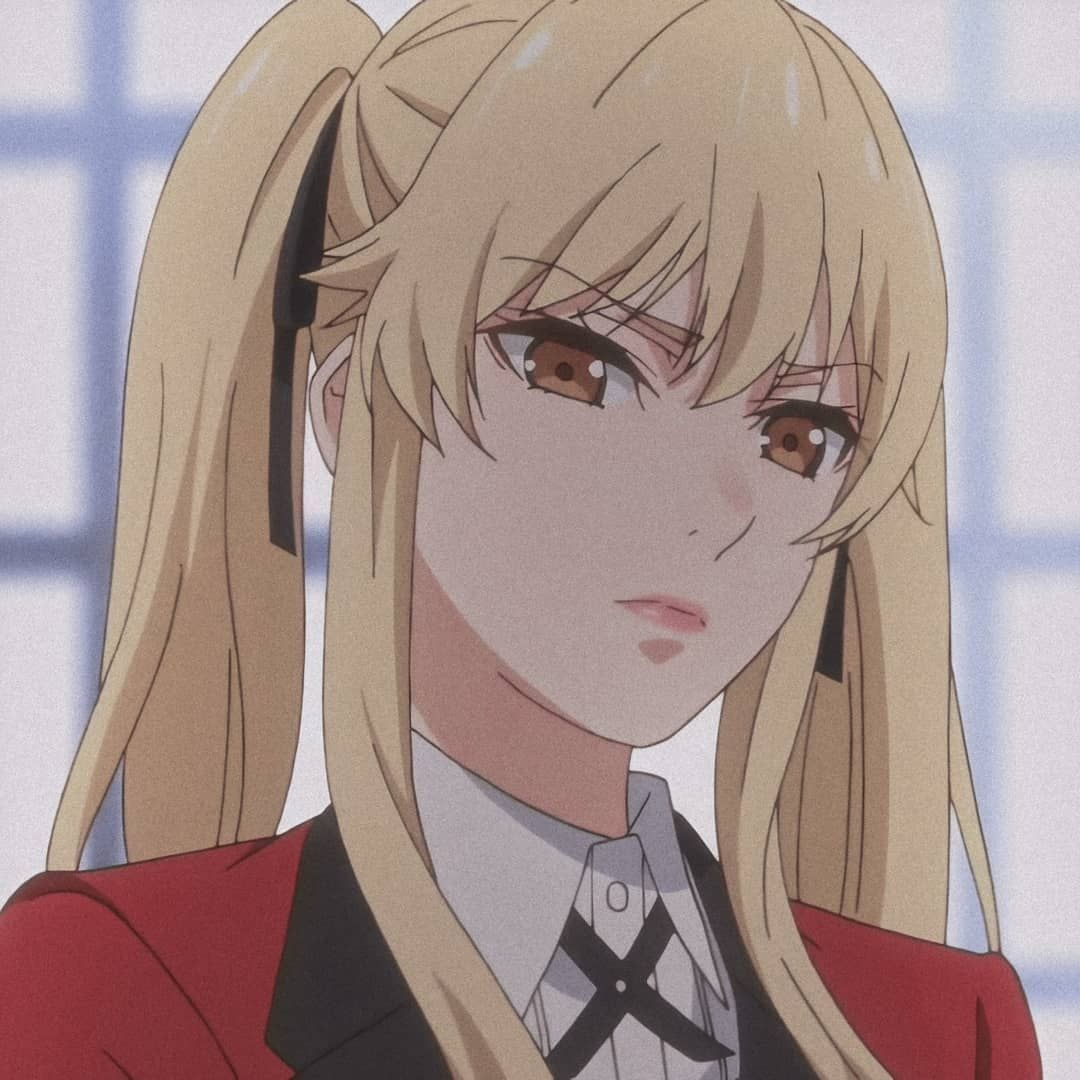 ღMιѕѕнα Nyαɴღ in 2020 | Cute anime character, Romantic ...