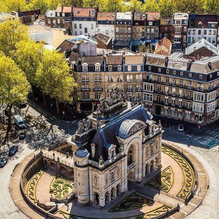 Joe Ruggiero Joeruggiero Collection On Instagram Toplillephoto Lille France Voorg Ekcos5 Travel Booking Sites Paris Travel Photos