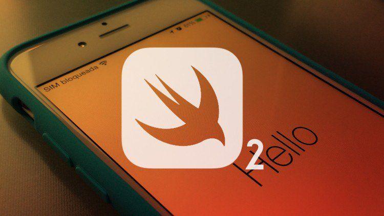 Swift and iOS from scratch: coding like a pro2 https://t.co/aTAQxVadEg http://pic.twitter.com/jmlEIvmMDr   Deals Code (@deals_code) January 1 2017