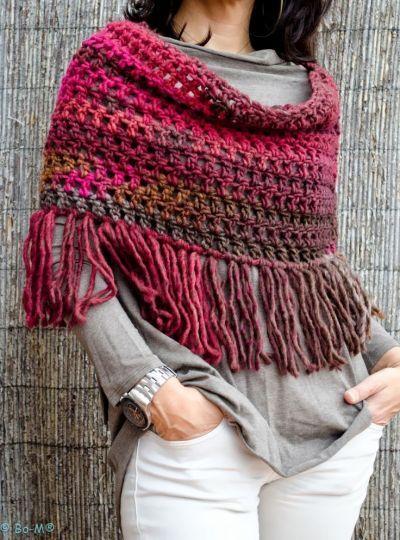5009c1375c716e64c259df7b4dc4941d.jpg | crochet | Pinterest ...