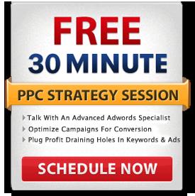Orlando Seo Company | Adwords | Local Search | Reputation Management - PageOne Performance LLC
