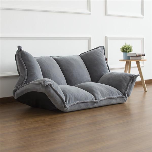 Japanese Style Futon Modern Sofa Bed Futon Sofa Futon Sofa Bed