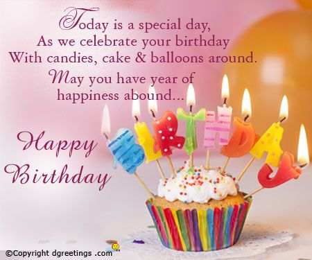 Outstanding Happy Birthday Son Card 26 Birthday Blessings Birthday Cards Personalised Birthday Cards Paralily Jamesorg