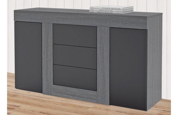 Compra este mueble aparador moderno de estilo for Aparadores baratos online