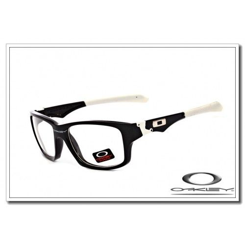 503747b31d2 Oakley jupiter squared sunglasses polished black   white   clear iridium   13.00