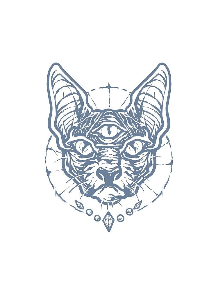 Pin On Kitty Art