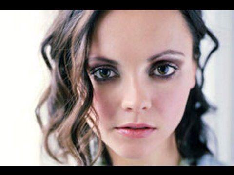 Makeup for Large Eyes {Makeup Geek} - YouTube