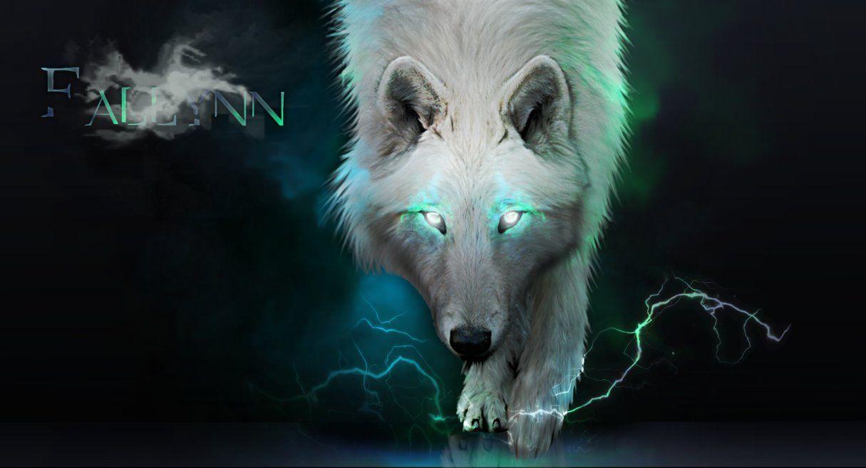 Fantastic Wallpaper Horse Wolf - 5eda42a16763ba7982cb6e88ef7a5690  Snapshot_7862100.jpg