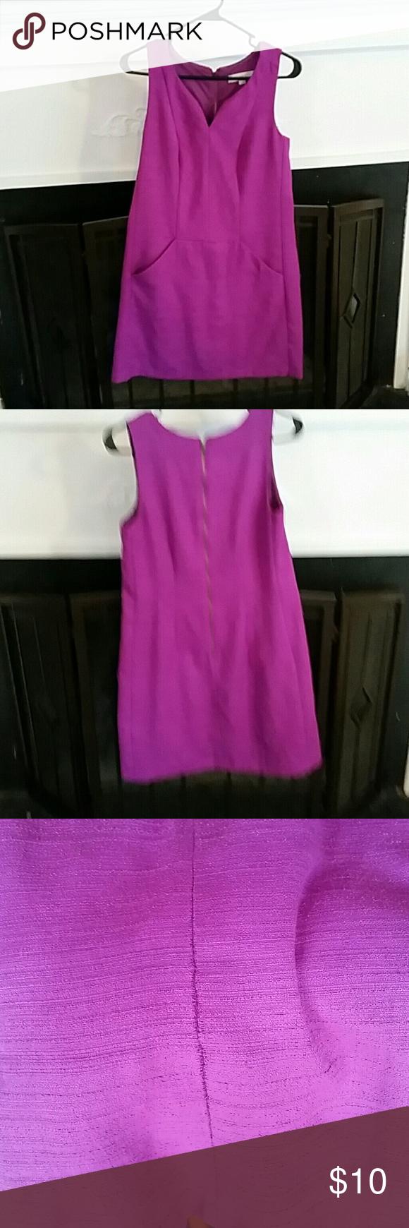 Lujoso Loft Bridesmaid Dresses Composición - Vestido de Novia Para ...