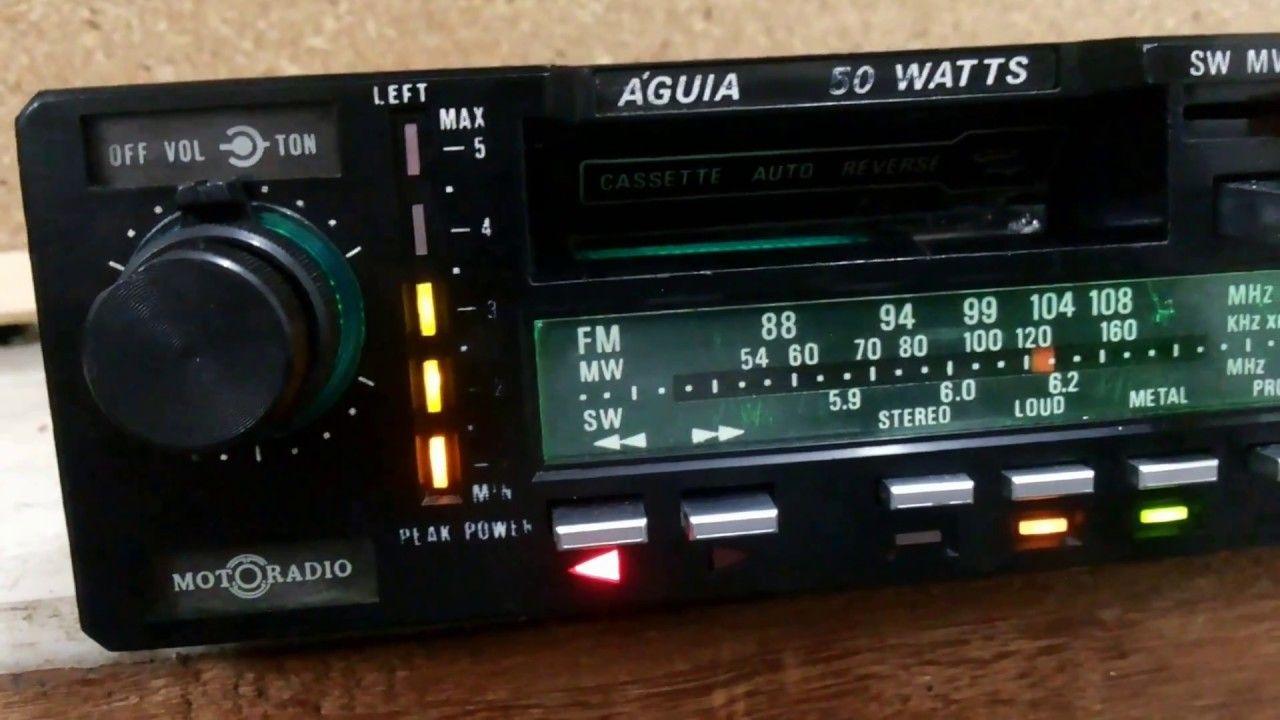 Pin Em Car Stereo