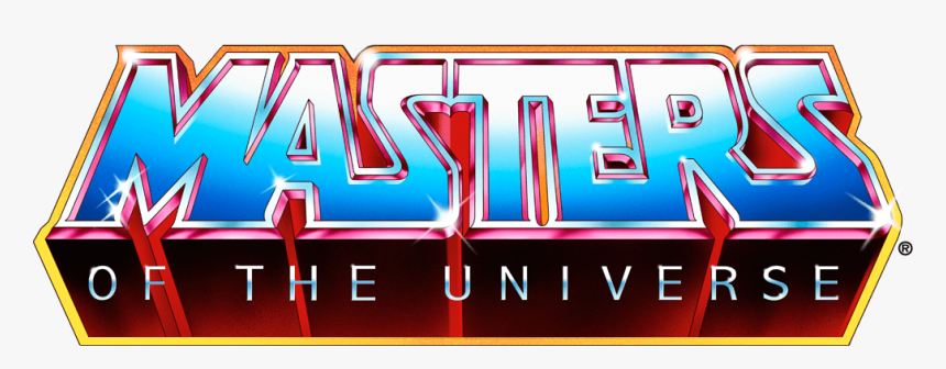 Pin On Masters Of The Universe