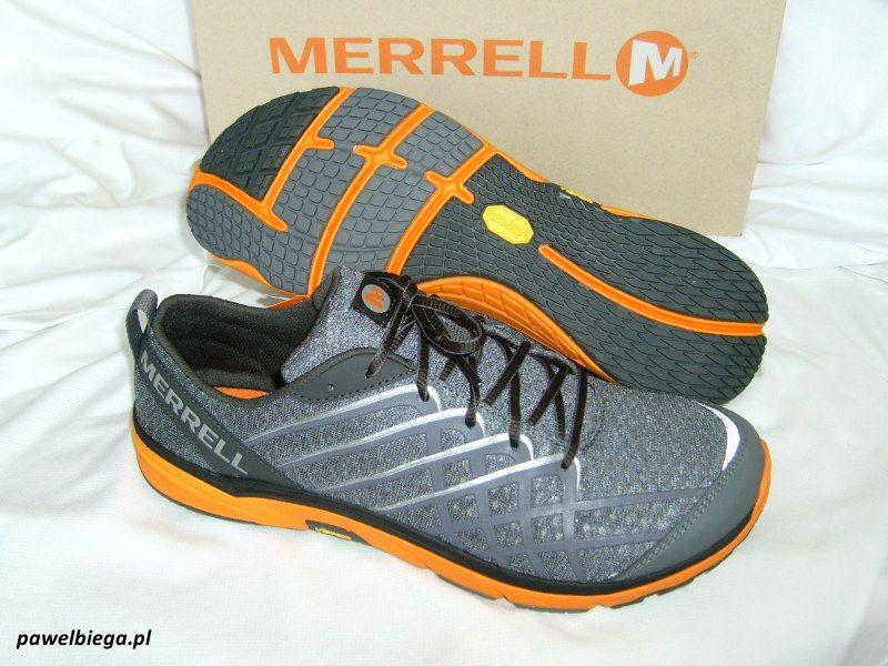 Merrell Bare Access 2 Http Www Pawelbiega Pl Merrell Bare Access 2 Pierwsze Wrazenie Running Shoes Underarmor Sneaker Shoes