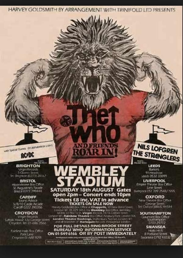 RT @winty1000: It was 35 years ago when @nilslofgren stole the show from The Who AC/DC and The Stranglers http://t.co/d3d6vWDlt3- http://www.pixable.com/share/5PyXi/?tracksrc=SHPNAND3