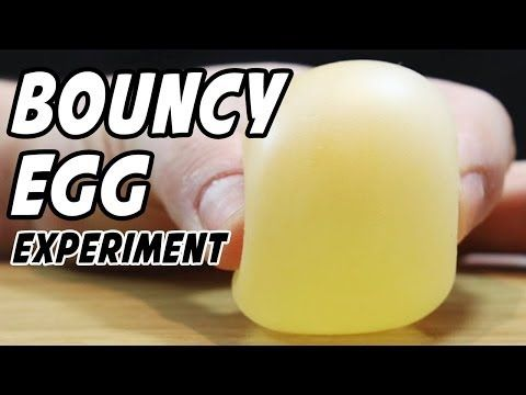 Amazing Science Experiments That You Can Do At Home Cool Science