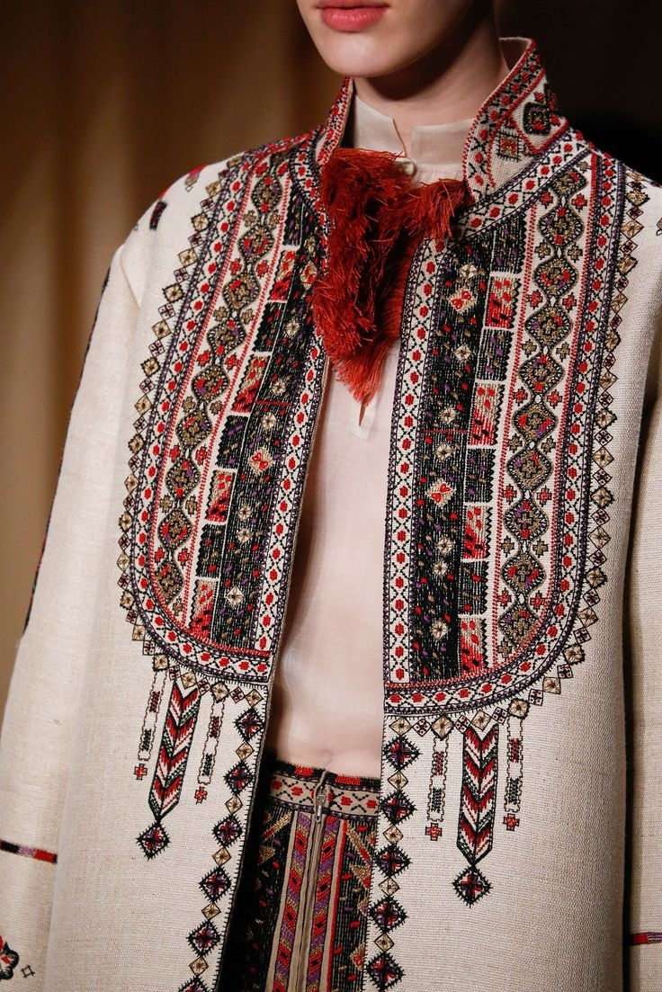 valentino spring 2015 couture details gallery style