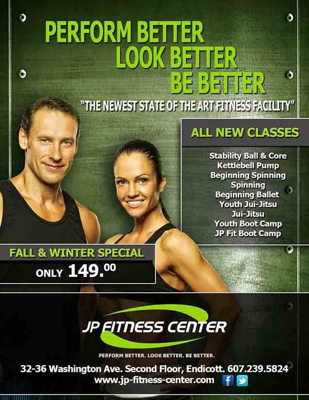 Gym Advertisement Gym Advertising Planet Fitness Workout Fitness Facilities