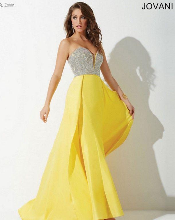 f6749f2060 Hemos seleccionado los mejores vestidos elegantes para invitada de boda.  Vestidos largos de corte sirena o evasé para que puedas elegir a tu antojo