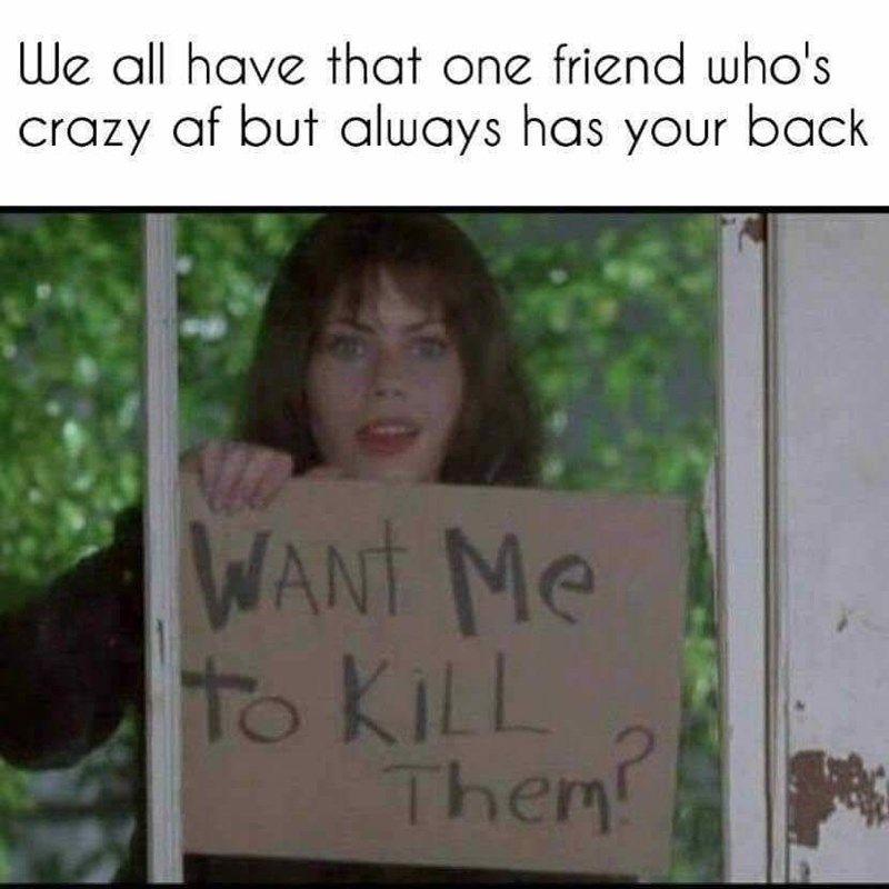 70 Random Memes For Today 187 Funnyfoto Funny Memes Sarcastic Funny Best Friend Memes Memes Sarcastic