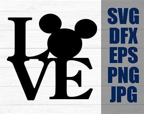 Download Resultado de imagen de Free Disney SVG Cut Files ...