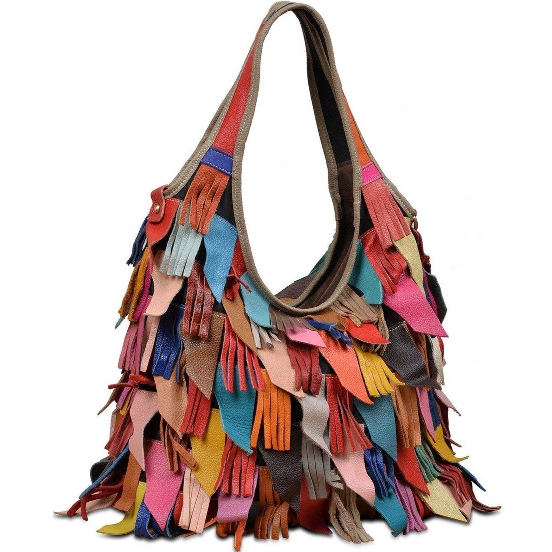 Tote Bag - Worlds Fair by VIDA VIDA gjuupT