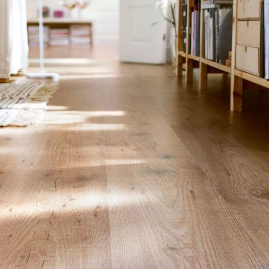 Wood Flooring Flooring Ikea Flooring Wooden Kitchen Floor