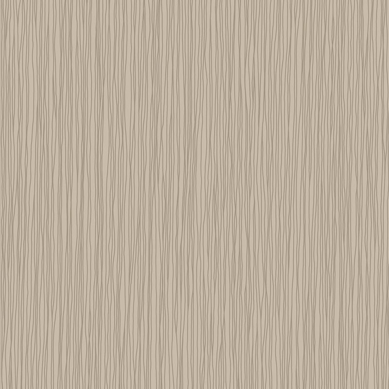 colours paste the wall sweet candy stripe beige wallpaper departments diy at b q striped wallpaper beige wallpaper vinyl wallpaper wall sweet candy stripe beige wallpaper