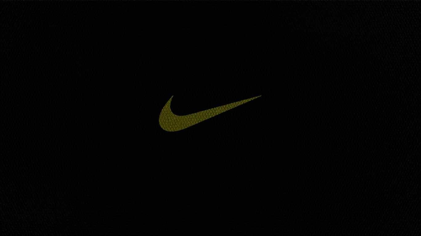 Popular Nike Desktop Wallpaper Nike Wallpaper Black Nikes Black Nike Wallpaper