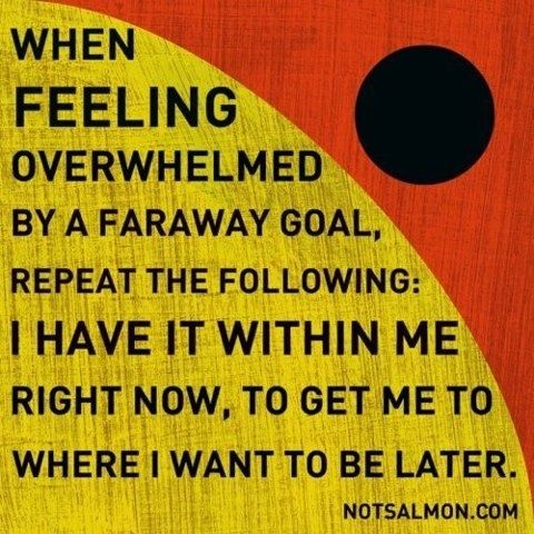 Motivational fitness quote picture #fitness #fit #motivation #inspiration #fitspiration