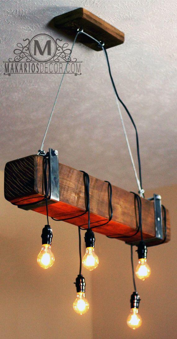Light Lamp Ceiling Light Lighting Pendant Light Light Etsy Rustic Chandelier Lighting Shabby Chic Chandelier Rustic Chandelier