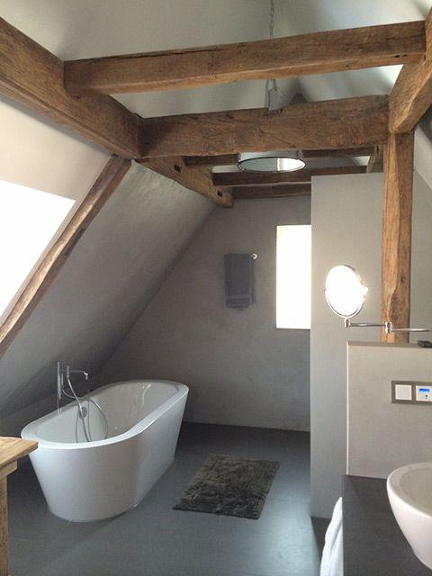 nieuwe badkamer plafond: koop laag geprijsde dutch set partijen, Badkamer