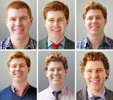 How To Grow Hair For Men Grow Natural Hair Faster How To Grow Natural Hair Help Hair Grow