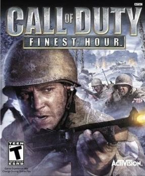 17 Call Of Duty Ideas Call Of Duty Activision Duties