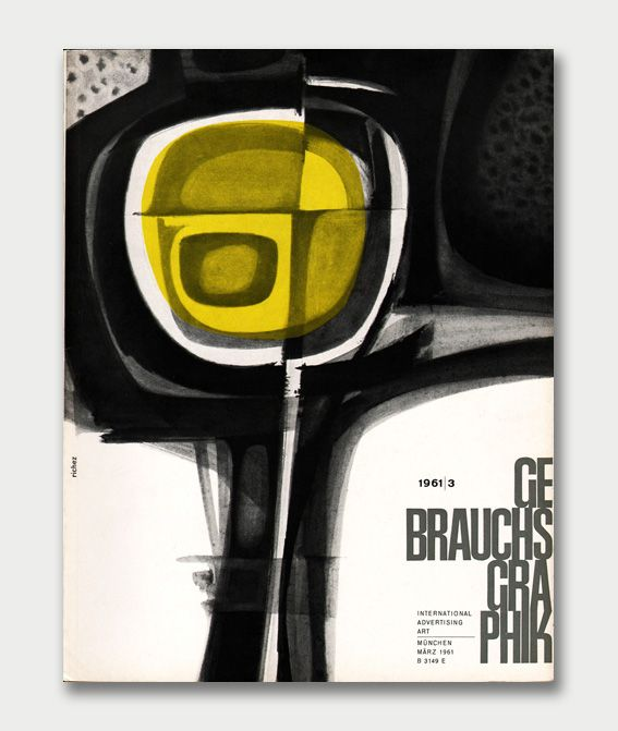 1958 Brussels Expo Poster