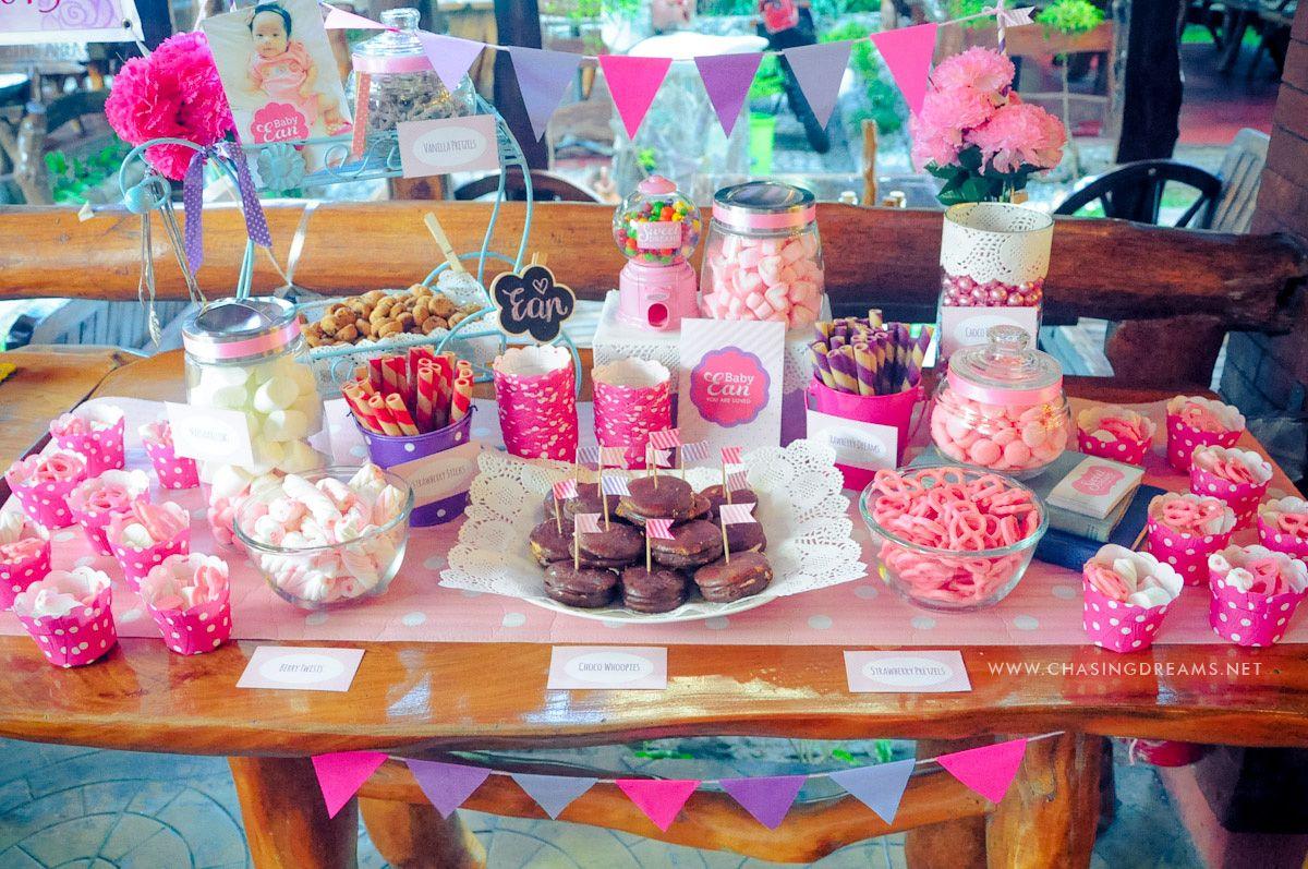 Sweet Buffets Google Search Diy Candy Buffet Sweet Buffet