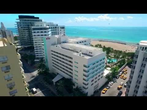 riuhotels exclusive offer hotel riu plaza miami beach. Black Bedroom Furniture Sets. Home Design Ideas
