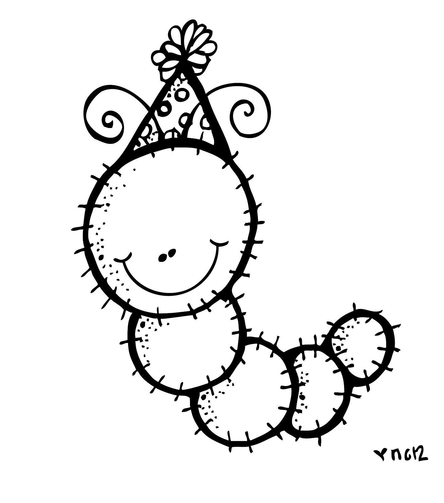 "Happy ""Late"" Birthday Laura! | Melonheadz, Happy late ..."