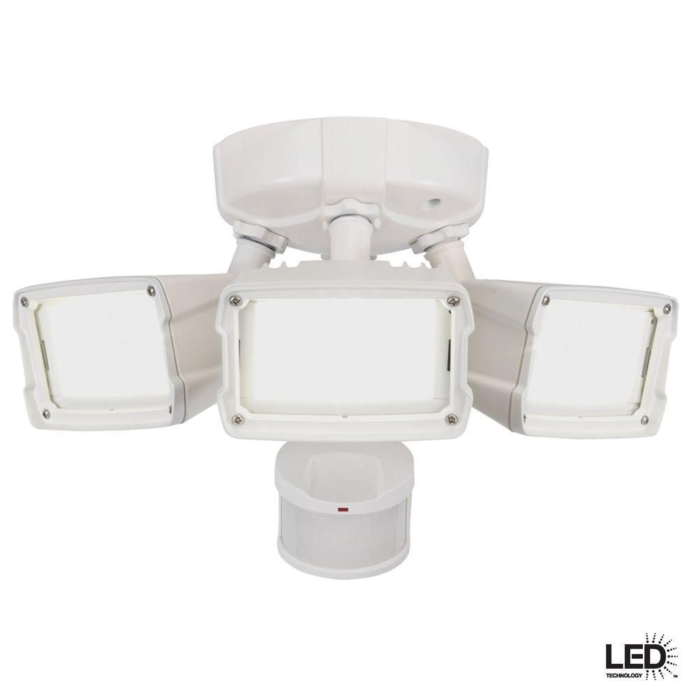 Ceiling mounted outdoor security light httpafshowcaseprop ceiling mounted outdoor security light aloadofball Images