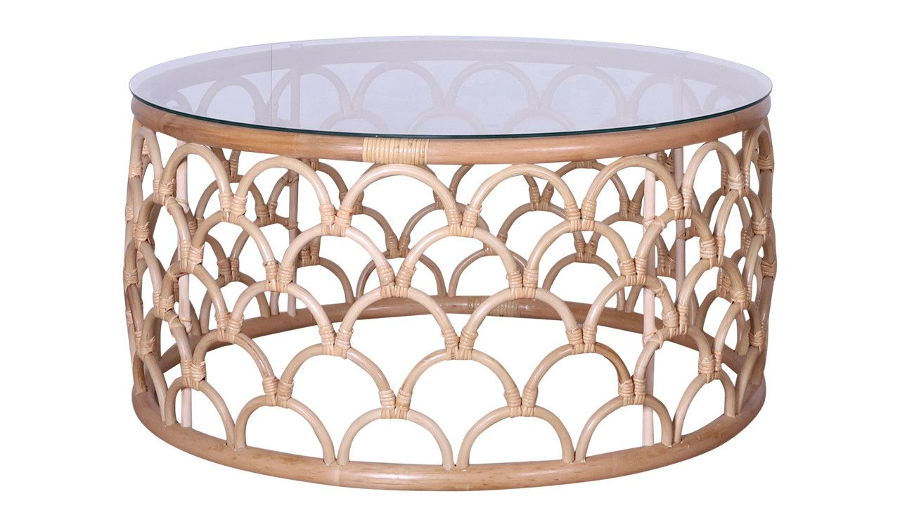 Best 50 Fresh Cheap Glass Coffee Table Sets 2018 Beach Style 400 x 300