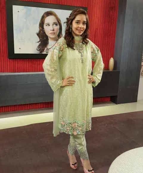 4290294d9f51de new short frock with matching pajama girls net dresses 2017 pakistani party  dresses with price