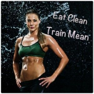 Clean Eating Recipe for Success