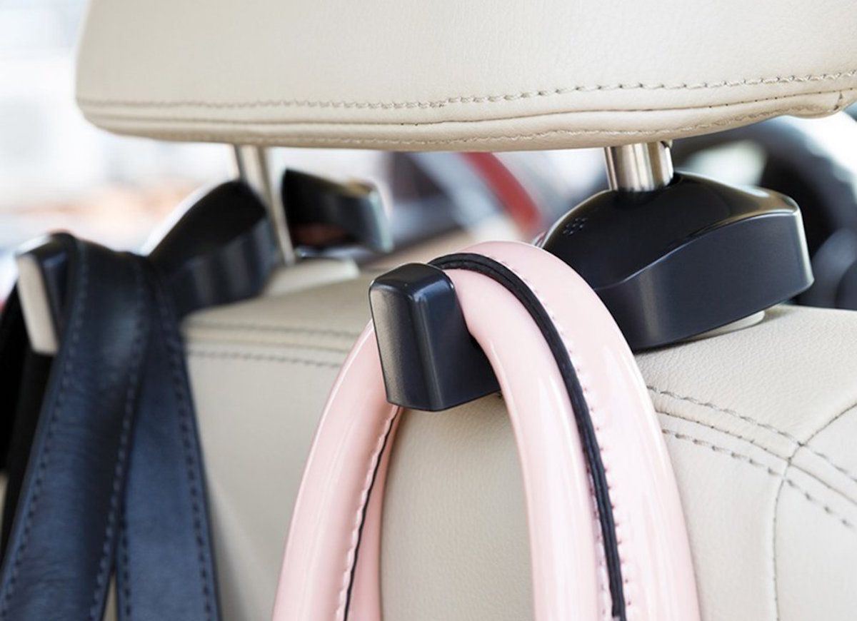 The 10 Best Accessories You Can Buy for Your Car