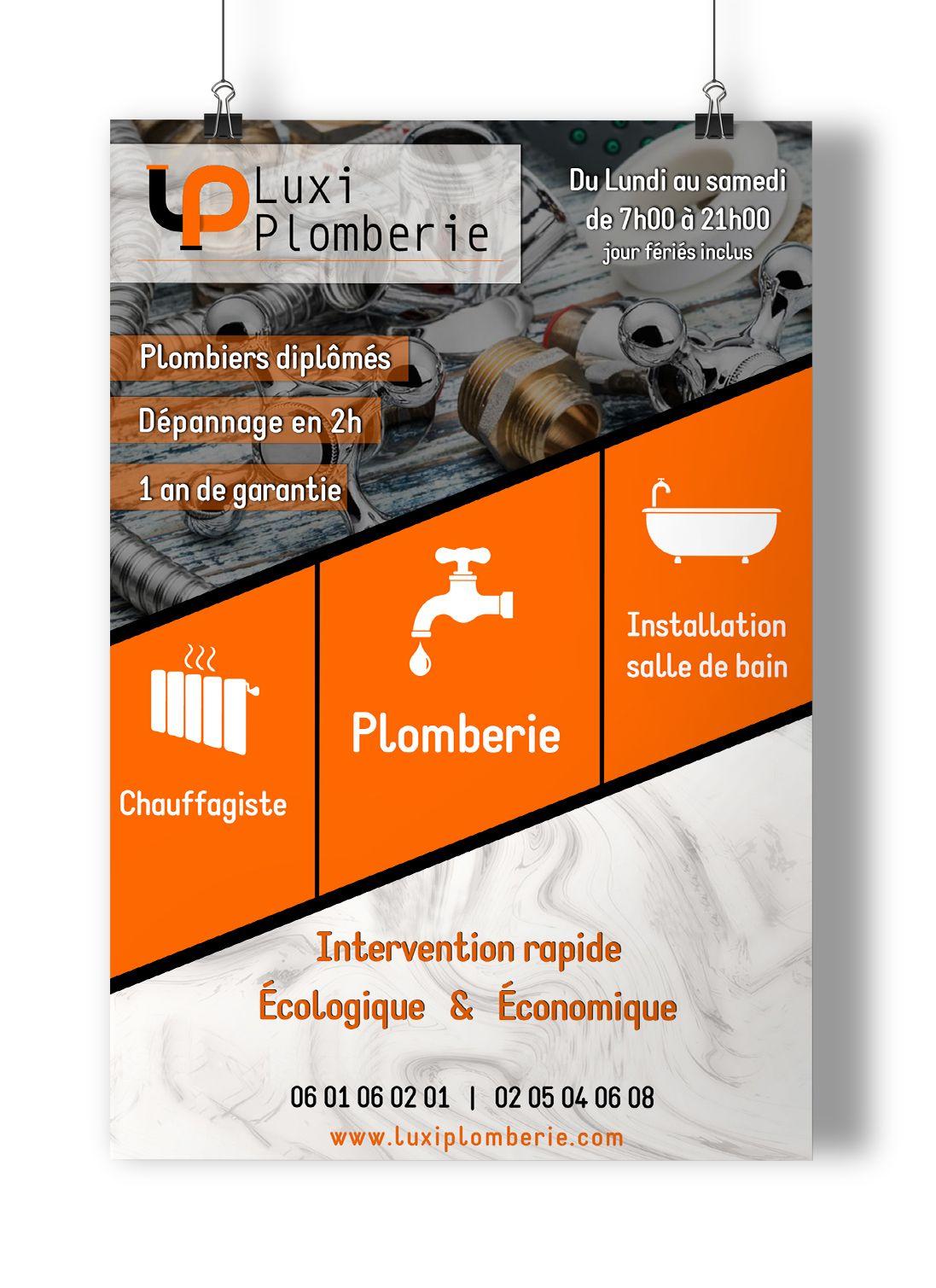 Pour Voir Plus De Design Carte Visite Logo Flyer Retrouvez Moi