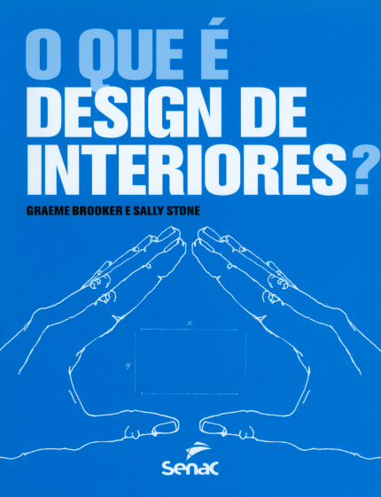 O Que E Design De Interiores Livros De Design De Interiores