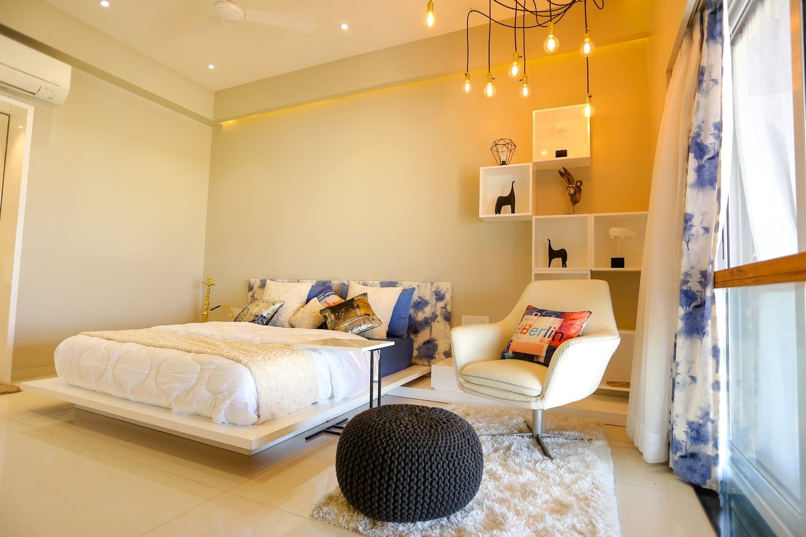 pin by idprop interior design and architecture on bedroom decor