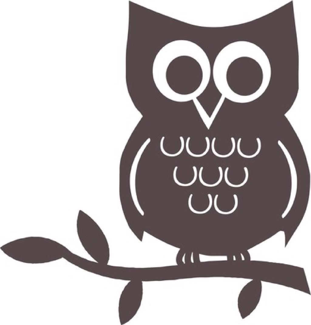 Free Printable Owl Stencils   FrogShamrock.svg-image4658-825.png 09 ...