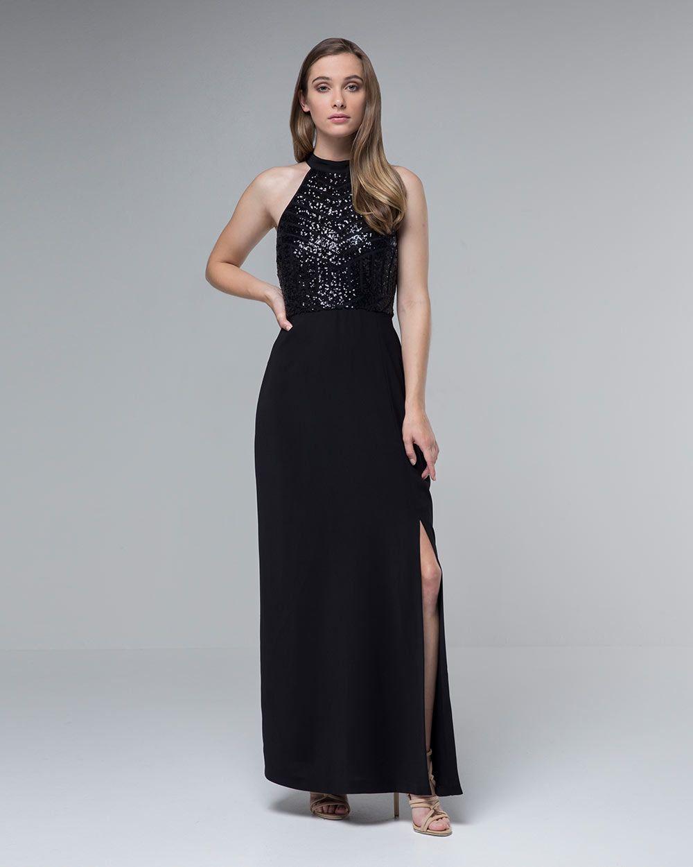 Effie Dress Womens Clothing Online Formal Dresses Evening