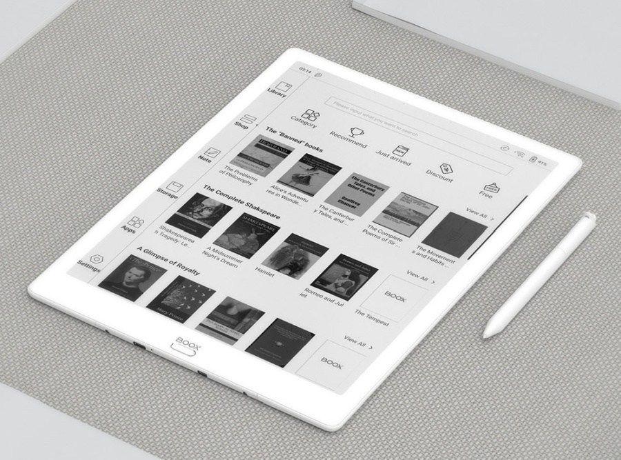 Pin On Ebooks