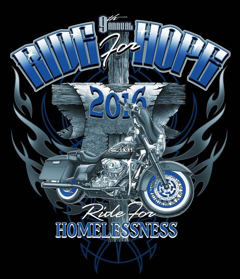 Carrollton ga sept 24 2016 9th annual ride for hope
