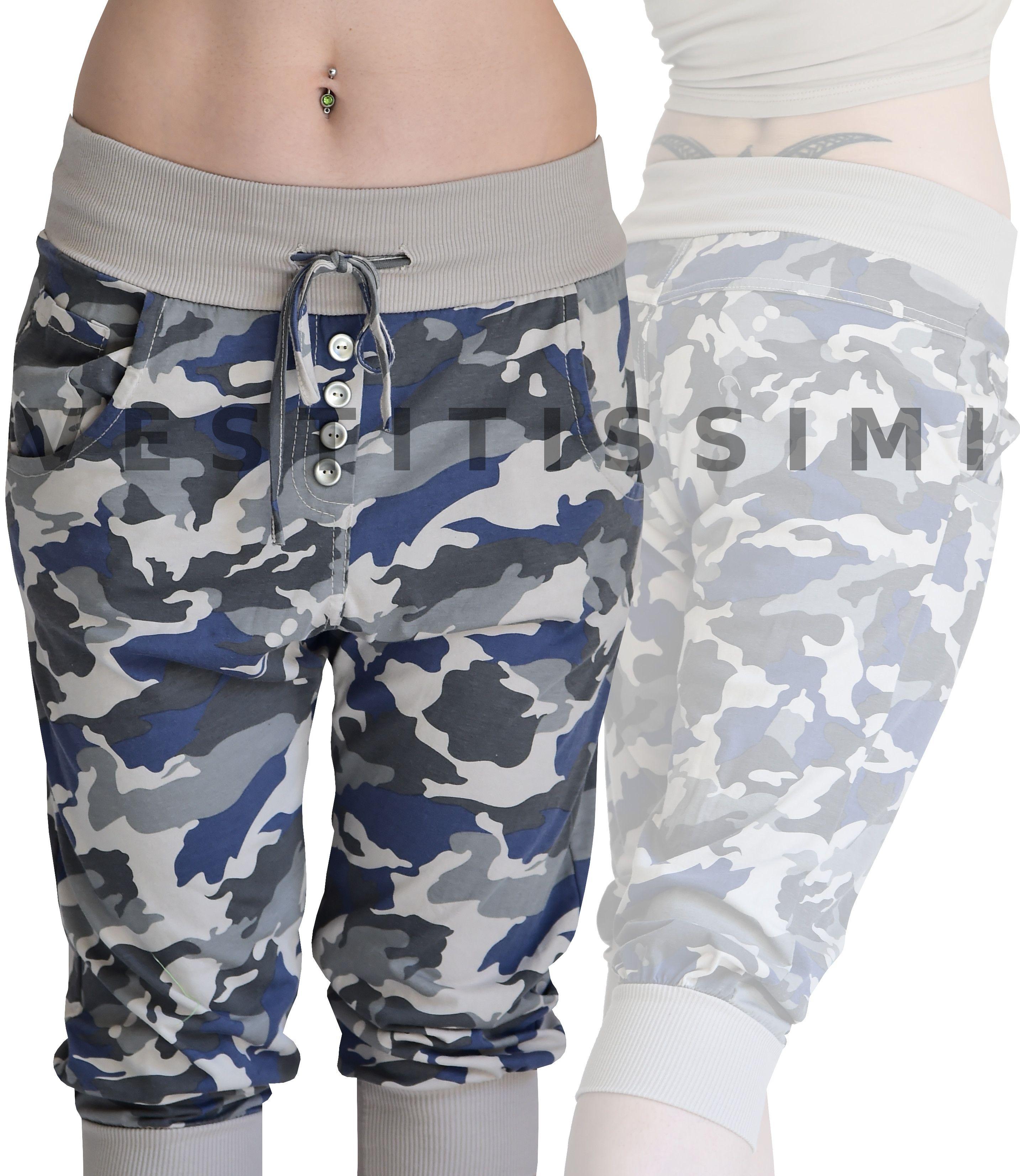 informazioni per 3f51b 81aa4 Pinocchietto pantaloni capri pantaloncini sport tuta fitness ...