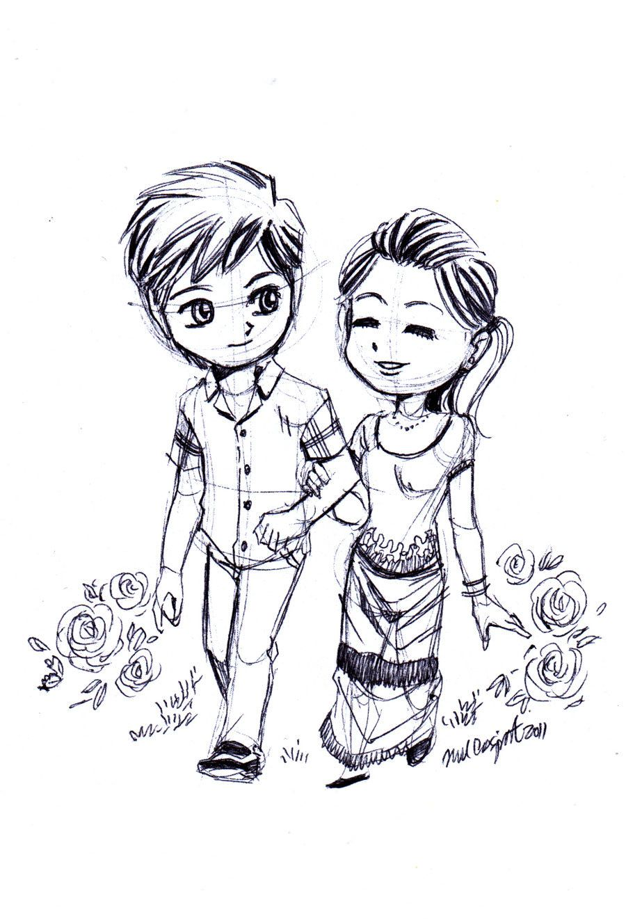 Trendy love drawings include 3d images and the love signs bubbling out the bubbling love signs will be expressed on your living room wall in such a style